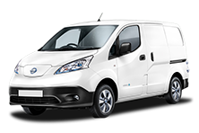mandataire nissan e nv200 evalia neuve pas chere avec le club auto agpm. Black Bedroom Furniture Sets. Home Design Ideas