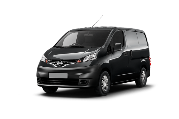 nissan nv200 combi 1 5 dci 110 n connecta moins chere. Black Bedroom Furniture Sets. Home Design Ideas