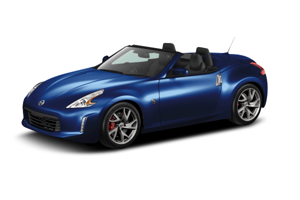 mandataire nissan 370z roadster 2018 moins chere club auto agpm. Black Bedroom Furniture Sets. Home Design Ideas