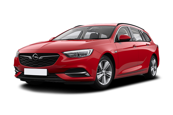 mandataire opel insignia sports tourer moins chere club auto agpm. Black Bedroom Furniture Sets. Home Design Ideas