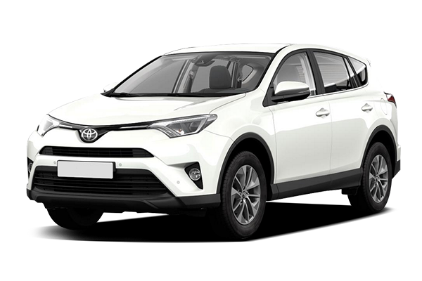 toyota rav4 hybride 197ch awd silver edition moins chere. Black Bedroom Furniture Sets. Home Design Ideas