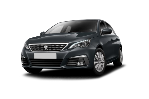 peugeot 308 1 6 bluehdi 120ch s s eat6 active business moins chere. Black Bedroom Furniture Sets. Home Design Ideas