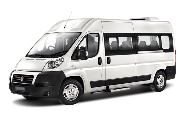 mandataire fiat ducato panorama moins chere club auto agpm. Black Bedroom Furniture Sets. Home Design Ideas