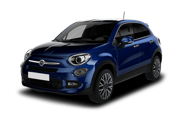 fiat 500x 1 4 multiair 140 ch dct lounge moins chere. Black Bedroom Furniture Sets. Home Design Ideas