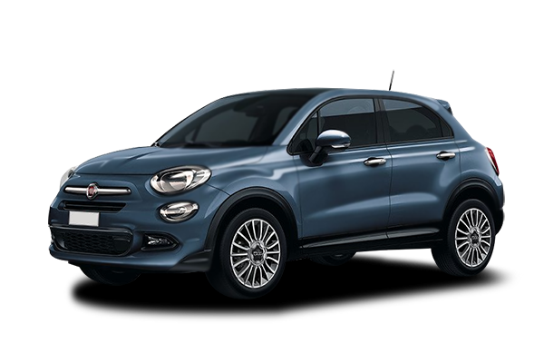 fiat 500x e torq 1 6 110 ch popstar business moins chere. Black Bedroom Furniture Sets. Home Design Ideas
