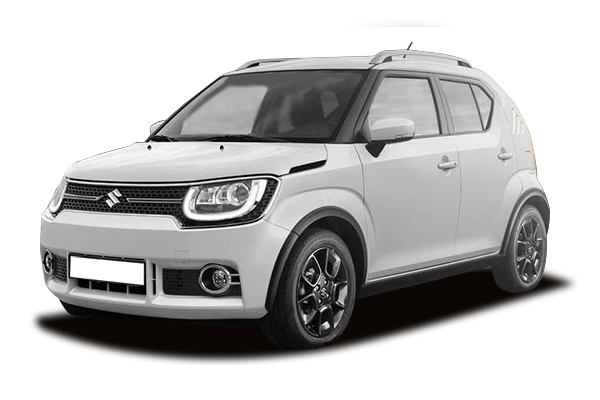 suzuki ignis 1 2 dualjet shvs allgrip pack neuve pas chere. Black Bedroom Furniture Sets. Home Design Ideas