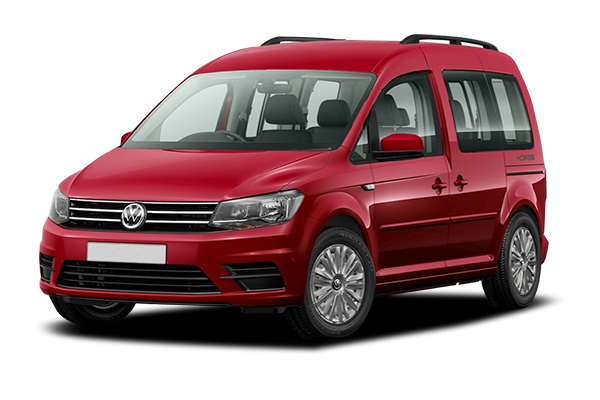 volkswagen caddy maxi 1 4 tsi 130 trendline moins chere. Black Bedroom Furniture Sets. Home Design Ideas