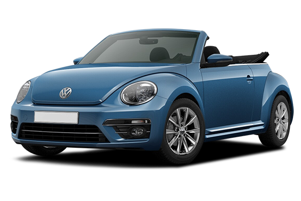 mandataire volkswagen coccinelle cabriolet moins chere club auto agpm. Black Bedroom Furniture Sets. Home Design Ideas