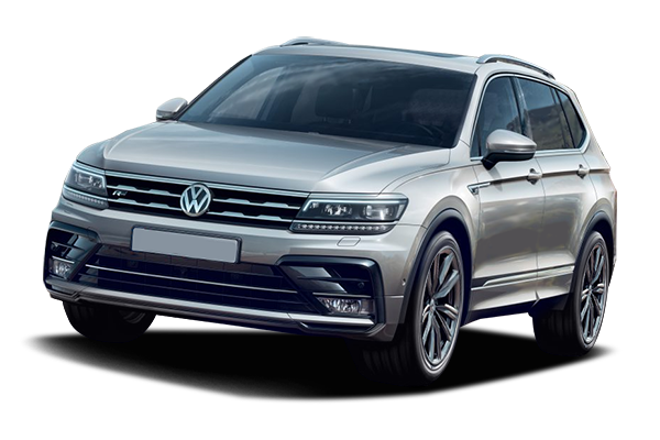 volkswagen tiguan allspace 2 0 tdi 150 trendline moins chere. Black Bedroom Furniture Sets. Home Design Ideas