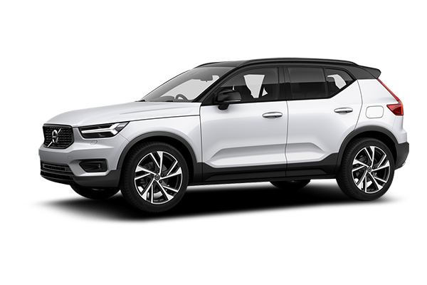 mandataire volvo xc40 moins chere club auto agpm. Black Bedroom Furniture Sets. Home Design Ideas
