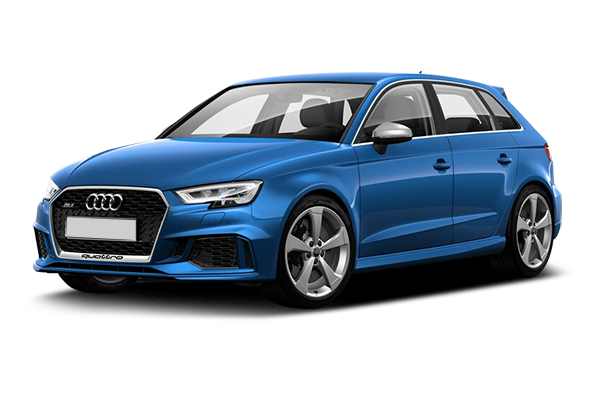 leasing audi rs3 sportback avec club auto agpm. Black Bedroom Furniture Sets. Home Design Ideas