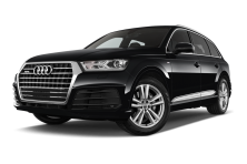 mandataire audi q7 neuve pas chere avec le club auto agpm. Black Bedroom Furniture Sets. Home Design Ideas