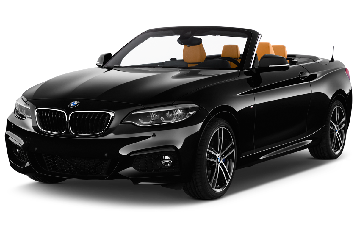 Mandataire BMW SERIE 2 CABRIOLET F23 LCI2