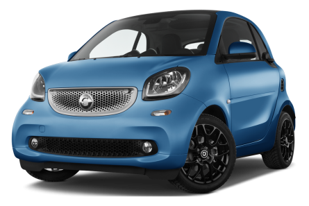 mandataire smart fortwo coupe moins chere club auto agpm. Black Bedroom Furniture Sets. Home Design Ideas