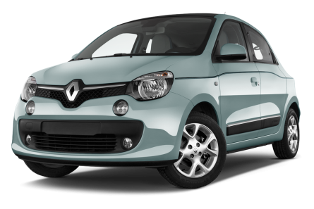 mandataire renault twingo iii moins chere club auto agpm. Black Bedroom Furniture Sets. Home Design Ideas