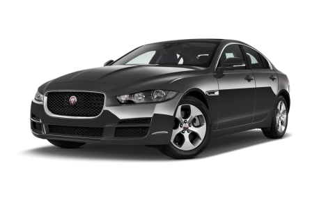 mandataire jaguar xe moins chere club auto agpm. Black Bedroom Furniture Sets. Home Design Ideas