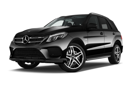 mandataire mercedes classe gle moins chere club auto agpm. Black Bedroom Furniture Sets. Home Design Ideas