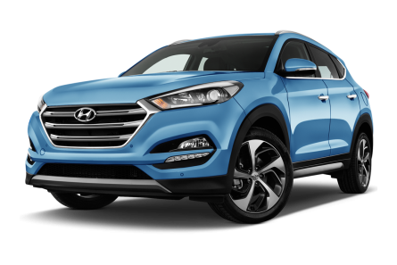 leasing hyundai tucson avec club auto agpm. Black Bedroom Furniture Sets. Home Design Ideas