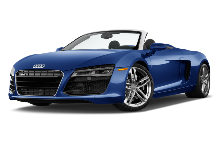 mandataire audi r8 moins chere club auto agpm. Black Bedroom Furniture Sets. Home Design Ideas