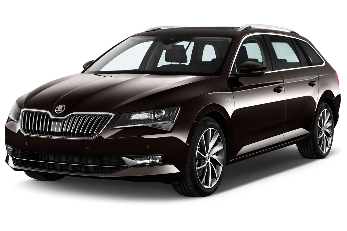 mandataire skoda superb combi moins chere club auto agpm. Black Bedroom Furniture Sets. Home Design Ideas