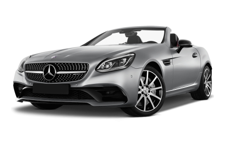 leasing mercedes classe slc avec club auto agpm. Black Bedroom Furniture Sets. Home Design Ideas