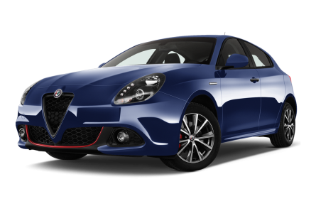 mandataire alfa romeo giulietta serie 2 moins chere club auto agpm. Black Bedroom Furniture Sets. Home Design Ideas