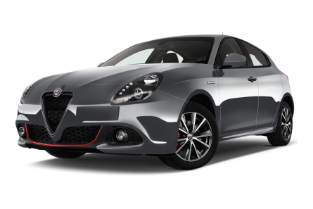 mandataire alfa romeo giulietta business serie 2 moins chere club auto agpm. Black Bedroom Furniture Sets. Home Design Ideas