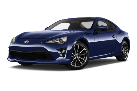 mandataire toyota gt86 moins chere club auto agpm. Black Bedroom Furniture Sets. Home Design Ideas
