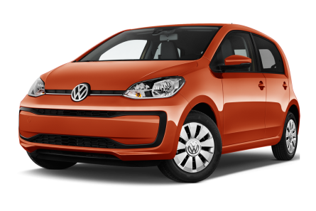 mandataire volkswagen up moins chere club auto agpm. Black Bedroom Furniture Sets. Home Design Ideas