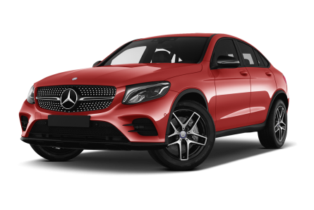 leasing mercedes classe glc coupe loa lld avec club auto agpm. Black Bedroom Furniture Sets. Home Design Ideas