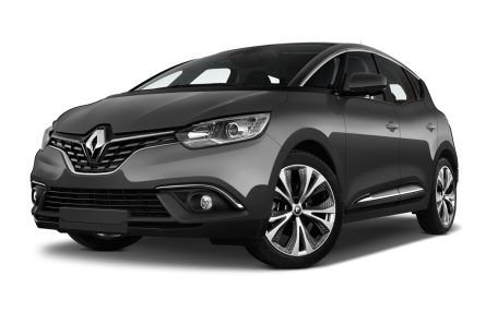 mandataire renault scenic iv business moins chere club auto agpm. Black Bedroom Furniture Sets. Home Design Ideas