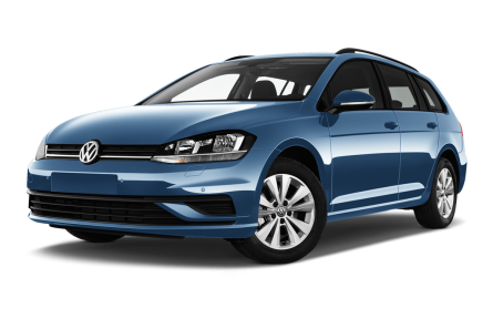 mandataire volkswagen golf sw moins chere club auto agpm. Black Bedroom Furniture Sets. Home Design Ideas