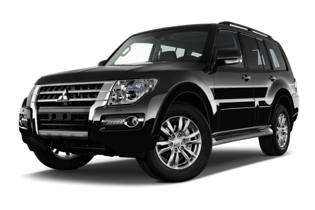 mandataire mitsubishi pajero court 17my moins chere club auto agpm. Black Bedroom Furniture Sets. Home Design Ideas