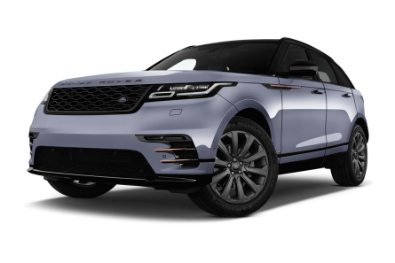 mandataire land rover range rover velar moins chere club auto agpm. Black Bedroom Furniture Sets. Home Design Ideas