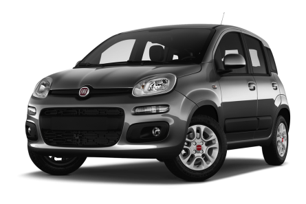 mandataire fiat panda serie 2 moins chere club auto agpm. Black Bedroom Furniture Sets. Home Design Ideas