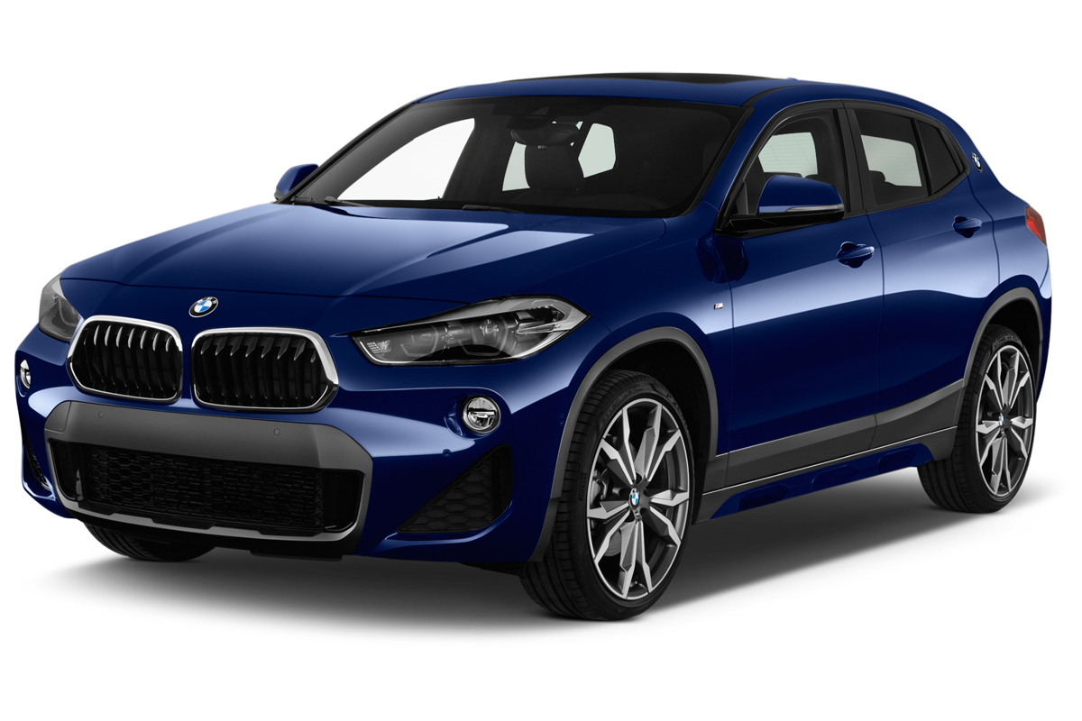 leasing bmw x2 sdrive 18d 150 ch bva8 business design avec. Black Bedroom Furniture Sets. Home Design Ideas