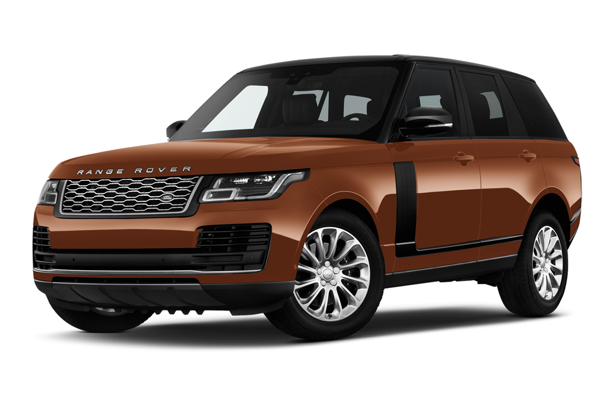 mandataire land rover range rover moins chere club auto agpm. Black Bedroom Furniture Sets. Home Design Ideas