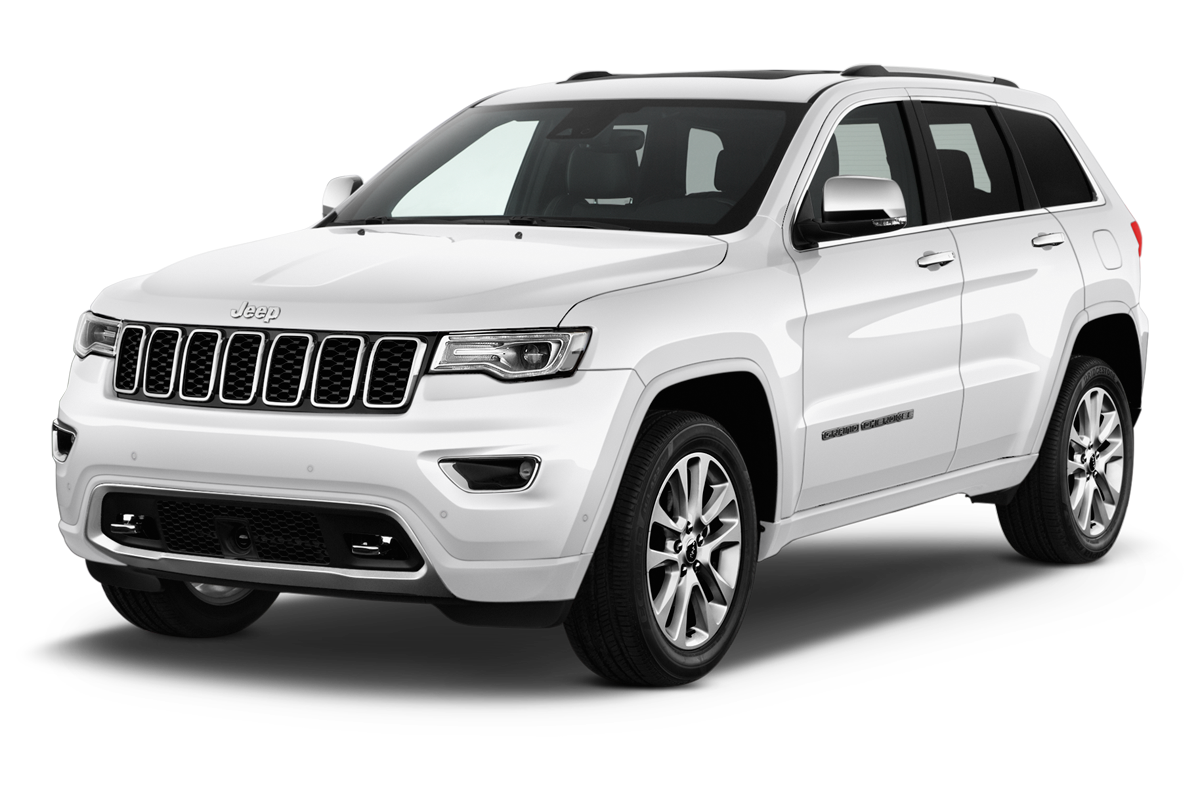 leasing jeep grand cherokee avec club auto agpm. Black Bedroom Furniture Sets. Home Design Ideas