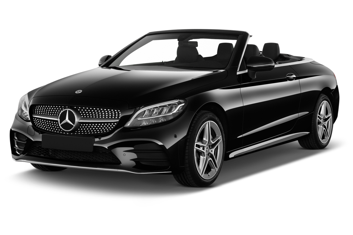 mandataire mercedes classe c cabriolet moins chere club auto agpm. Black Bedroom Furniture Sets. Home Design Ideas