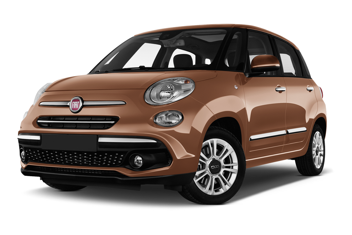 fiat 500l 1 6 multijet 120 ch s s city cross moins chere. Black Bedroom Furniture Sets. Home Design Ideas