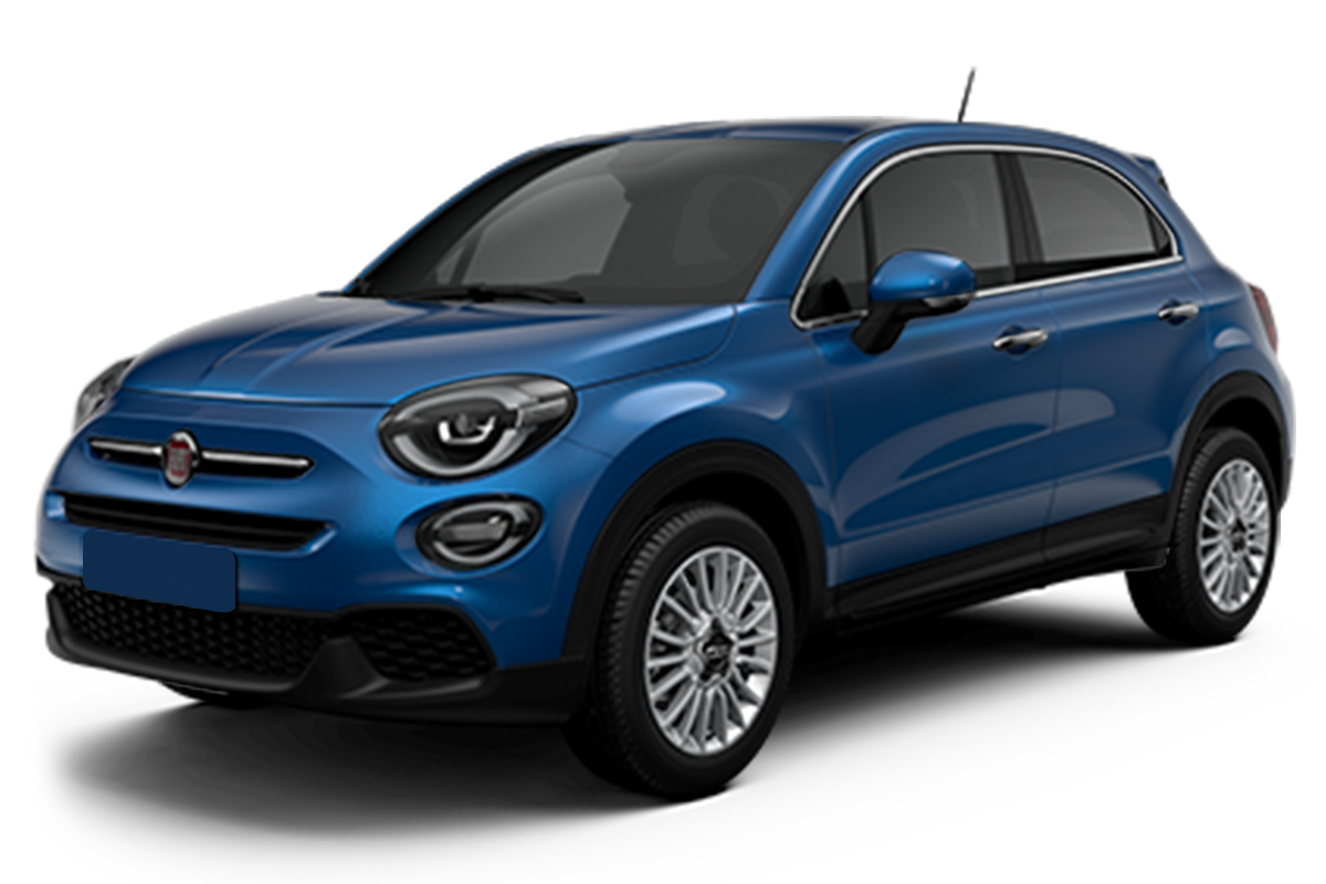 mandataire fiat 500x my19 moins chere club auto agpm. Black Bedroom Furniture Sets. Home Design Ideas