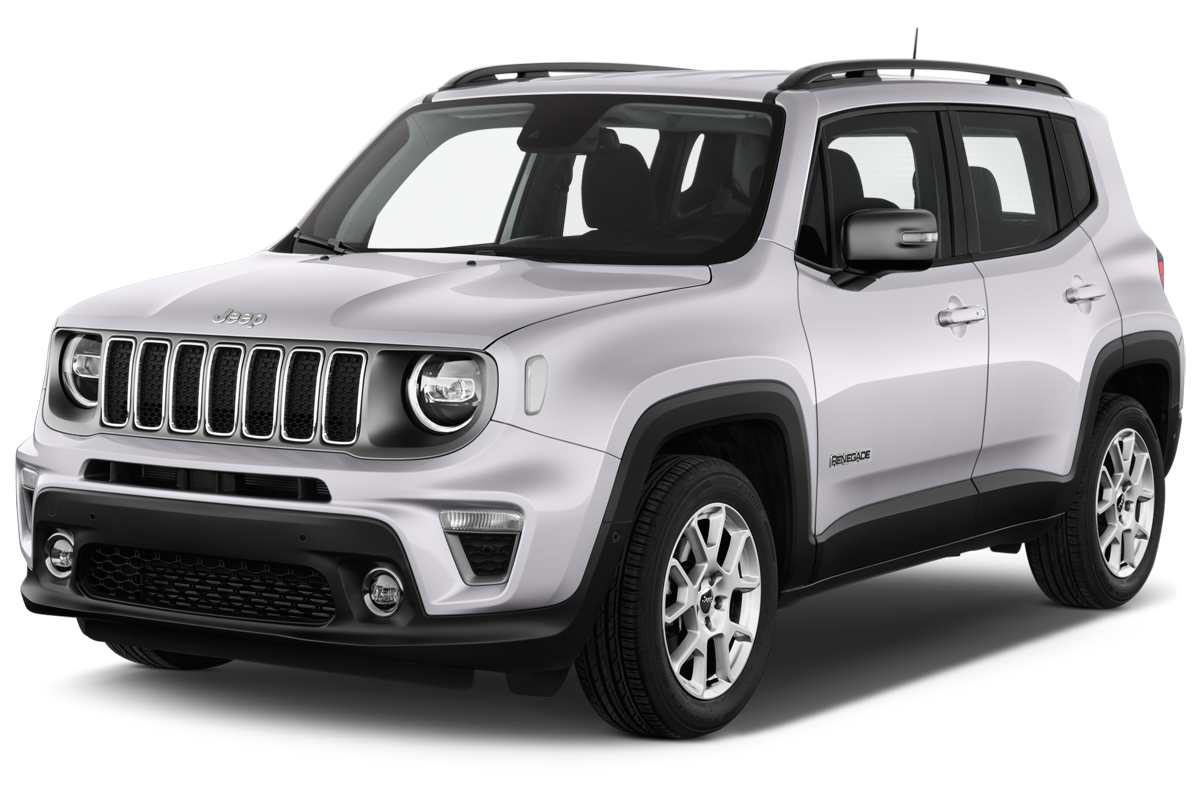 jeep renegade my19 1 3 gse t4 150 ch bvr6 limited limited alpine white svf moins chere. Black Bedroom Furniture Sets. Home Design Ideas