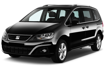 seat alhambra 1 4 tsi 150 start stop dsg6 style moins chere. Black Bedroom Furniture Sets. Home Design Ideas