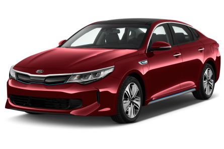 leasing kia optima 2 0 gdi 205 ch hybride rechargeable bva6 premium avec club auto agpm. Black Bedroom Furniture Sets. Home Design Ideas
