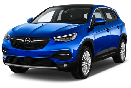 opel grandland x 1 6 turbo 180 ch bva8 ultimate moins chere. Black Bedroom Furniture Sets. Home Design Ideas